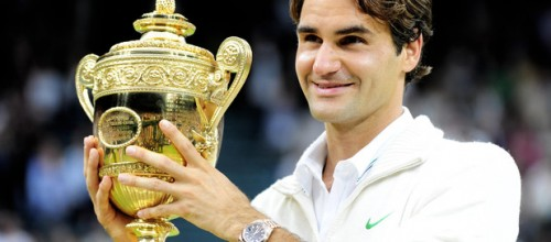 Wimbledon Betting Tips 2014 – M Raonic v R Federer