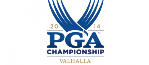 The US PGA Championship Betting Tips