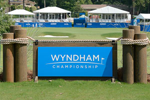Wyndham Championship Golf Betting Tips