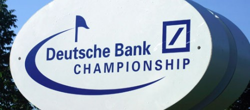 Deutsche Bank Championship Golf Betting