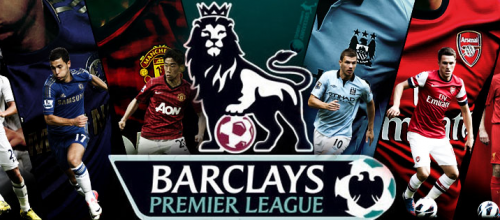 Premier League Betting Picks – Week 2