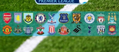 Premier League Betting Tips Free – Week 6