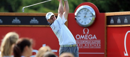 Omega European Masters Betting Tips