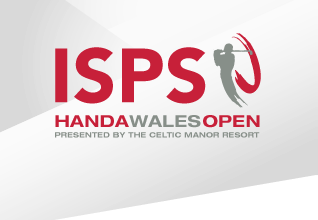 Welsh Open Golf Betting Tips