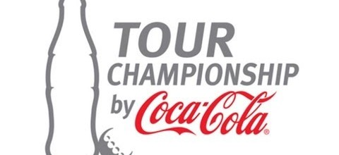 Tour Championship by Coca Cola 2014