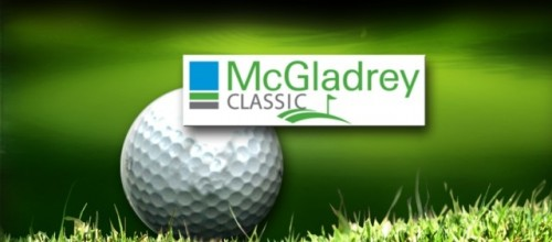 McGladrey Classic Betting Tips