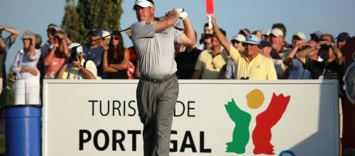 Golf Betting Tips Portugal Masters