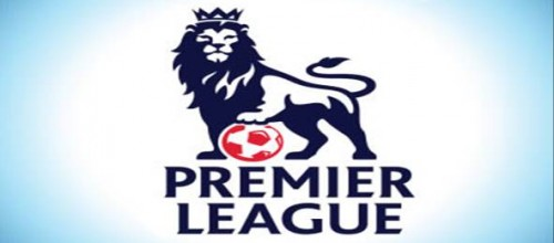 Premier League Betting Tips – Week 7