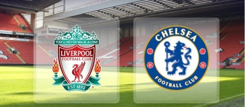 Liverpool v Chelsea Betting Tips – 08/11/2014