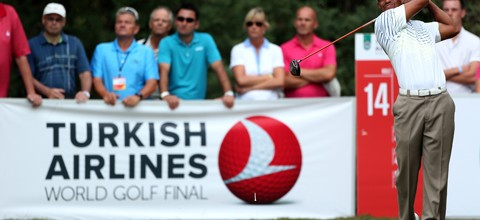 Turkish Airlines Open Betting Tips