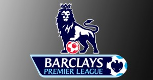 Midweek Premier League Betting Tips