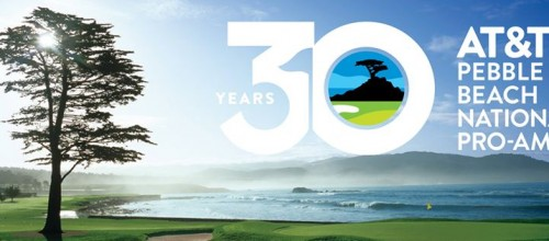 AT&T Pebble Beach National Pro-Am Tips