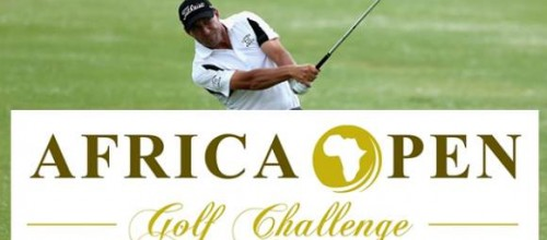Africa Open Golf Betting Tips