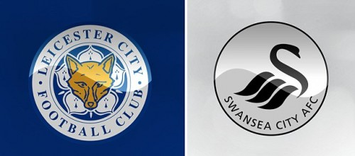 Leicester City v Swansea City Betting