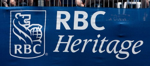 RBC Heritage Golf Betting Tips