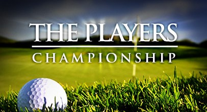 The Players Championship Betting