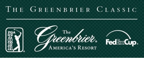 The Greenbrier Classic Betting Preview