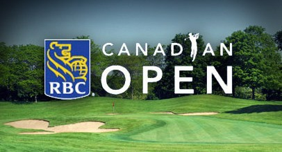 Canadian Open Betting Preview