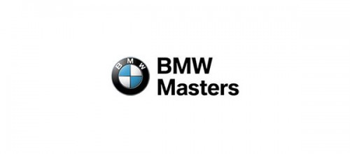 BMW Masters Betting Preview