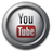 FBP Youtube Icon