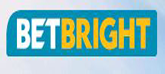 Bet Bright Sports Graphic