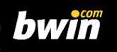 Bwin Graphic