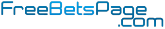Free Bets Page Logo
