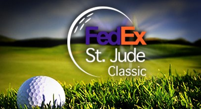 St Jude Classic Selections PGA Tour Golf Betting Tips