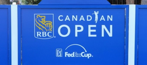 The RBC Canadian Open 2014 – Betting Tips