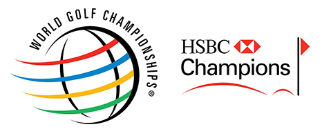 WGC HSBC Champions Preview