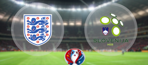England Football Betting Tips – v Slovenia & Scotland