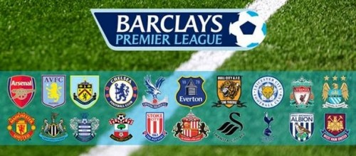 Premier League Betting Tips New Years Day