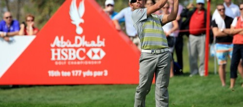 Abu Dhabi Championship Betting Tips