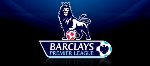 Premier League Betting Predictions – Week 22