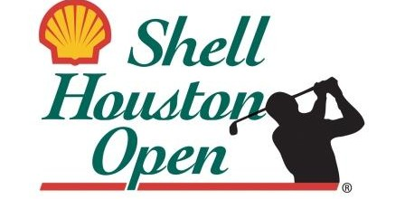 Shell Houston Open Preview and Betting