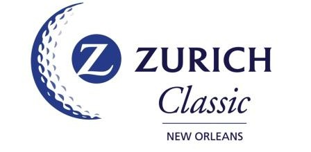 Zurich Classic of New Orleans Golf Tips