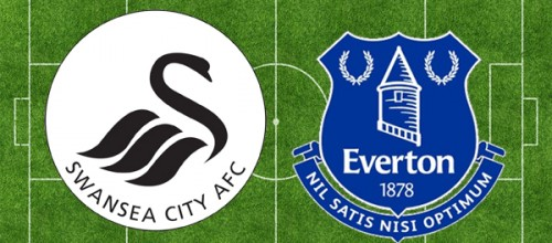 Swansea v Everton Betting Preview