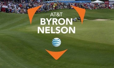 AT&T Byron Nelson Championship