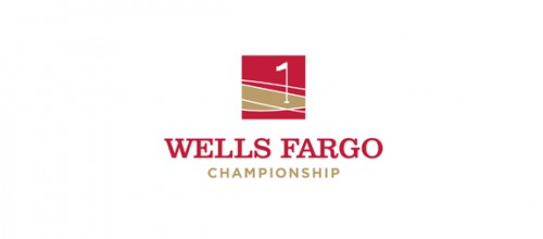 Wells Fargo Championship Betting