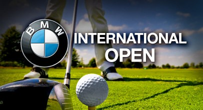 BMW International Open Preview