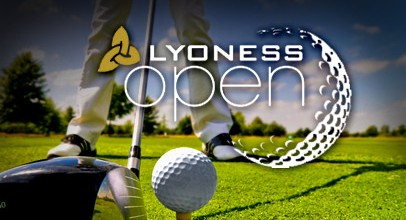 Lyoness Open Preview and Betting Tips