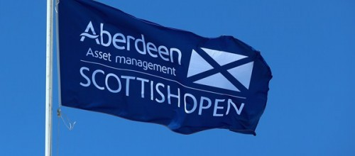 Scottish Open Betting Preview