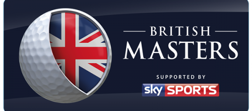 British Masters Betting Preview