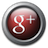 FBP Google Plus Icon