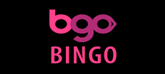 BGO Graphic