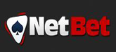 NetBet Poker Graphic